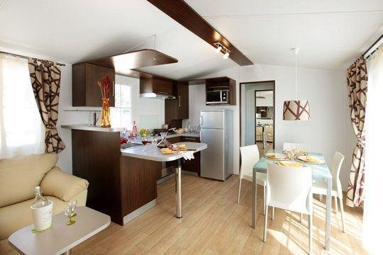 camping carpe diem. Black Bedroom Furniture Sets. Home Design Ideas